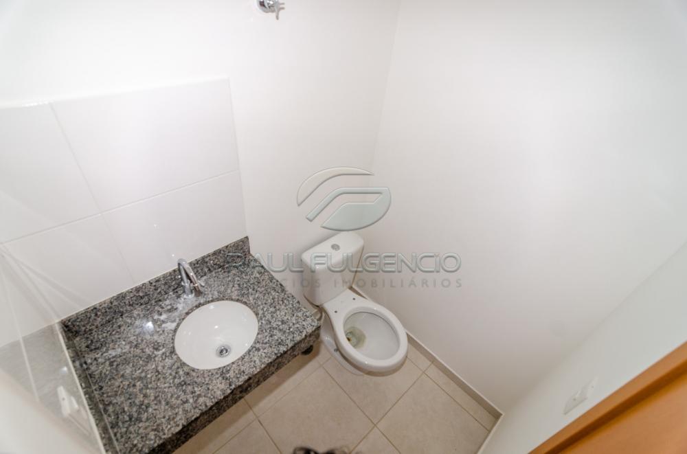 Alugar Comercial / Sala - Prédio em Londrina apenas R$ 1.600,00 - Foto 7