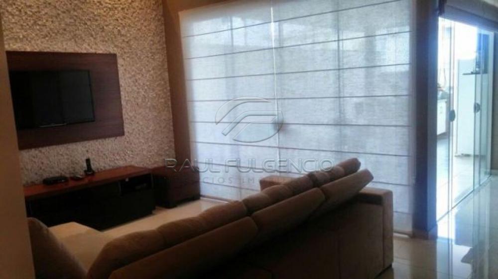 Comprar Casa / Condomínio Térrea em Londrina apenas R$ 830.000,00 - Foto 1
