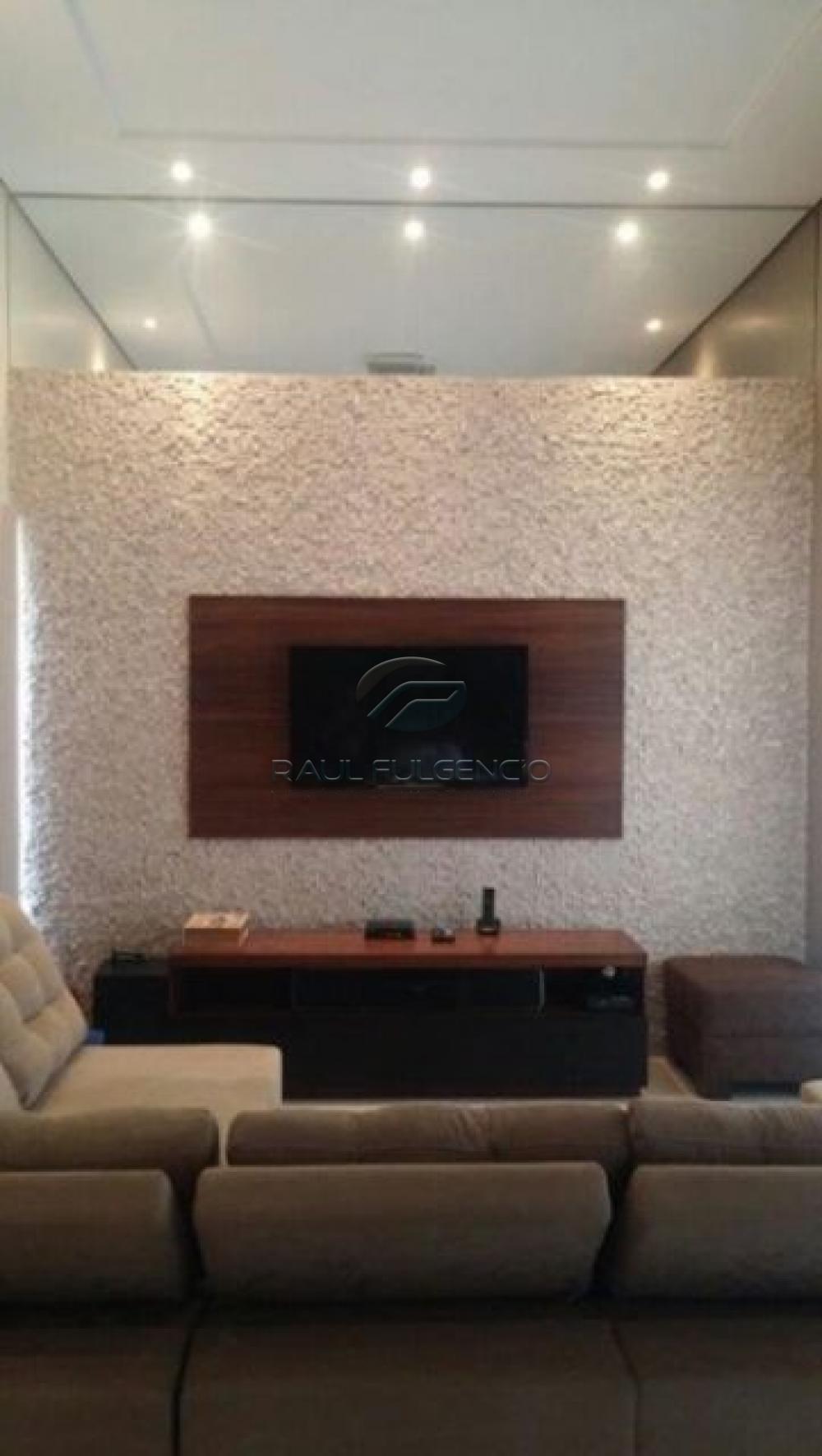 Comprar Casa / Condomínio Térrea em Londrina apenas R$ 830.000,00 - Foto 2