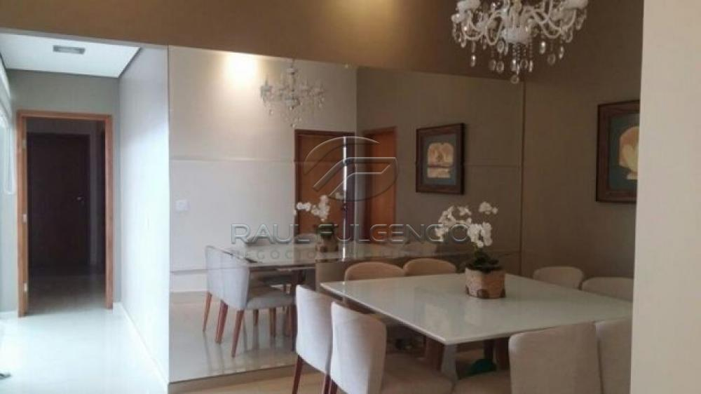 Comprar Casa / Condomínio Térrea em Londrina apenas R$ 830.000,00 - Foto 3