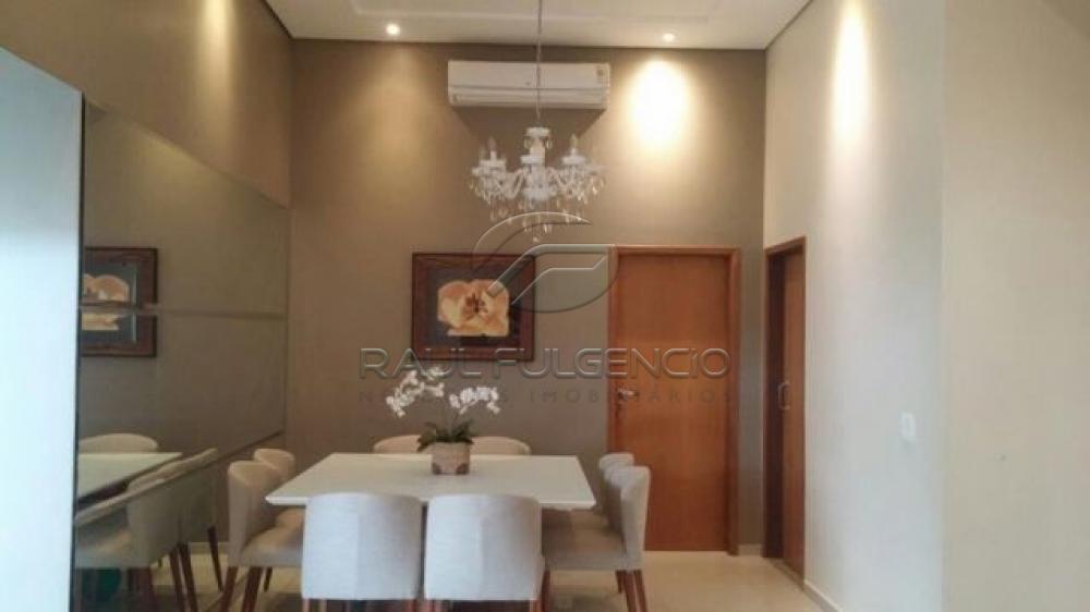 Comprar Casa / Condomínio Térrea em Londrina apenas R$ 830.000,00 - Foto 4