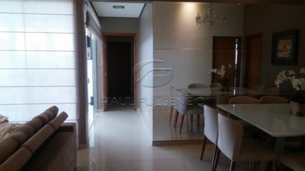 Comprar Casa / Condomínio Térrea em Londrina apenas R$ 830.000,00 - Foto 5