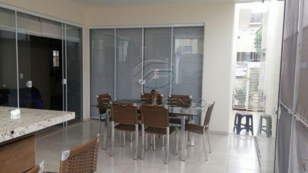 Comprar Casa / Condomínio Térrea em Londrina apenas R$ 830.000,00 - Foto 6