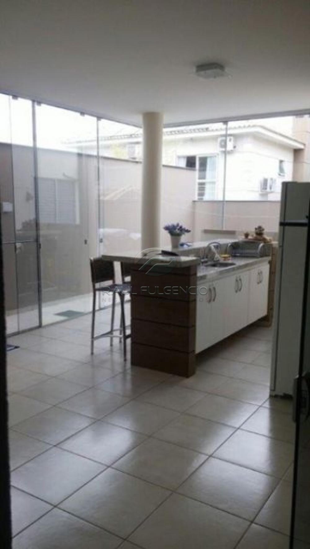 Comprar Casa / Condomínio Térrea em Londrina apenas R$ 830.000,00 - Foto 8