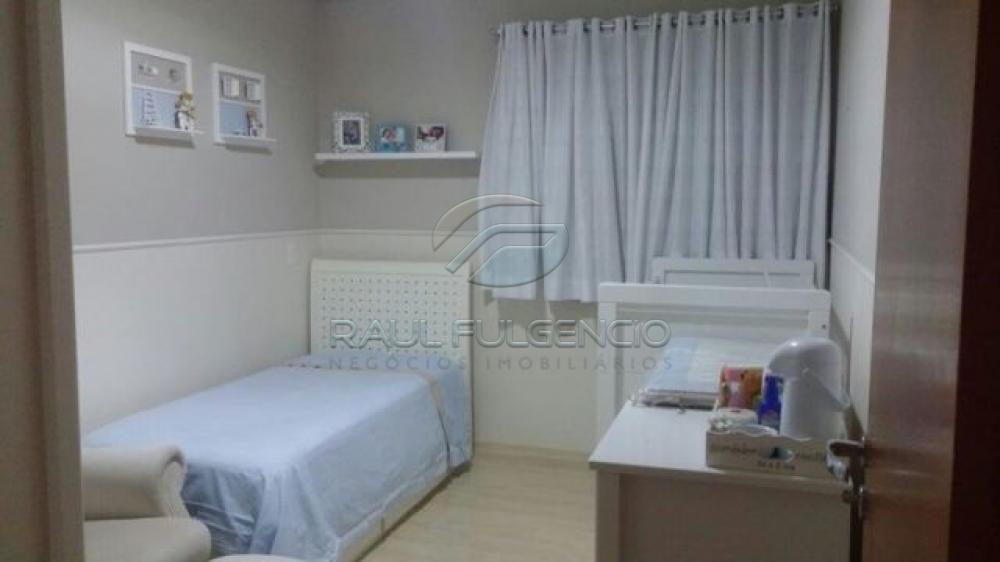 Comprar Casa / Condomínio Térrea em Londrina apenas R$ 830.000,00 - Foto 11