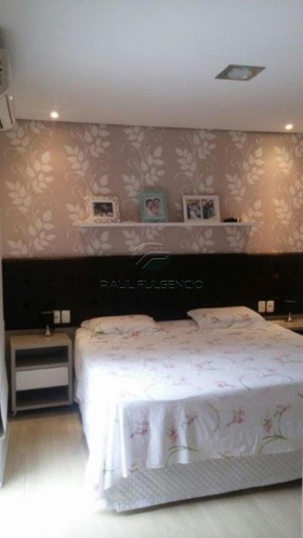 Comprar Casa / Condomínio Térrea em Londrina apenas R$ 830.000,00 - Foto 14