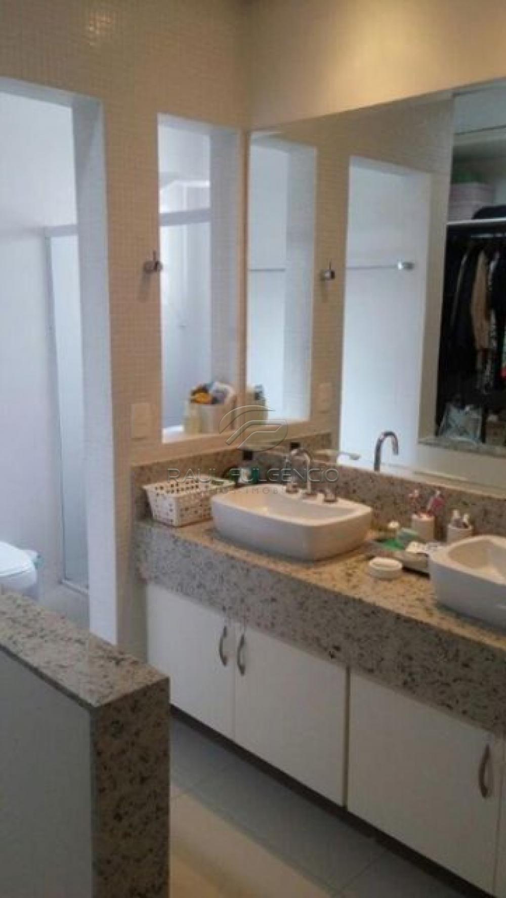 Comprar Casa / Condomínio Térrea em Londrina apenas R$ 830.000,00 - Foto 16