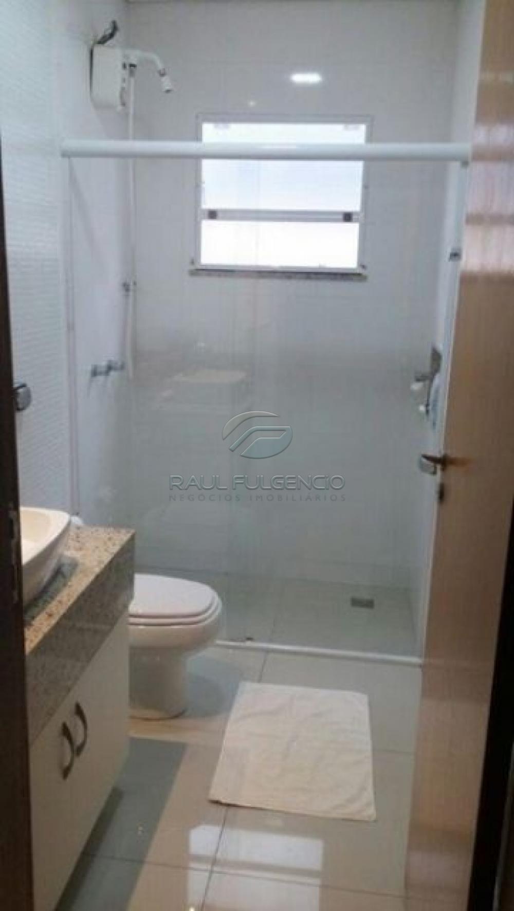 Comprar Casa / Condomínio Térrea em Londrina apenas R$ 830.000,00 - Foto 18