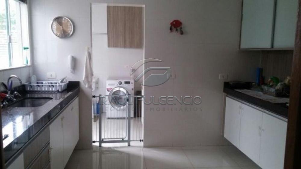 Comprar Casa / Condomínio Térrea em Londrina apenas R$ 830.000,00 - Foto 19
