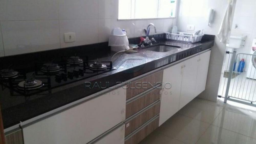 Comprar Casa / Condomínio Térrea em Londrina apenas R$ 830.000,00 - Foto 20