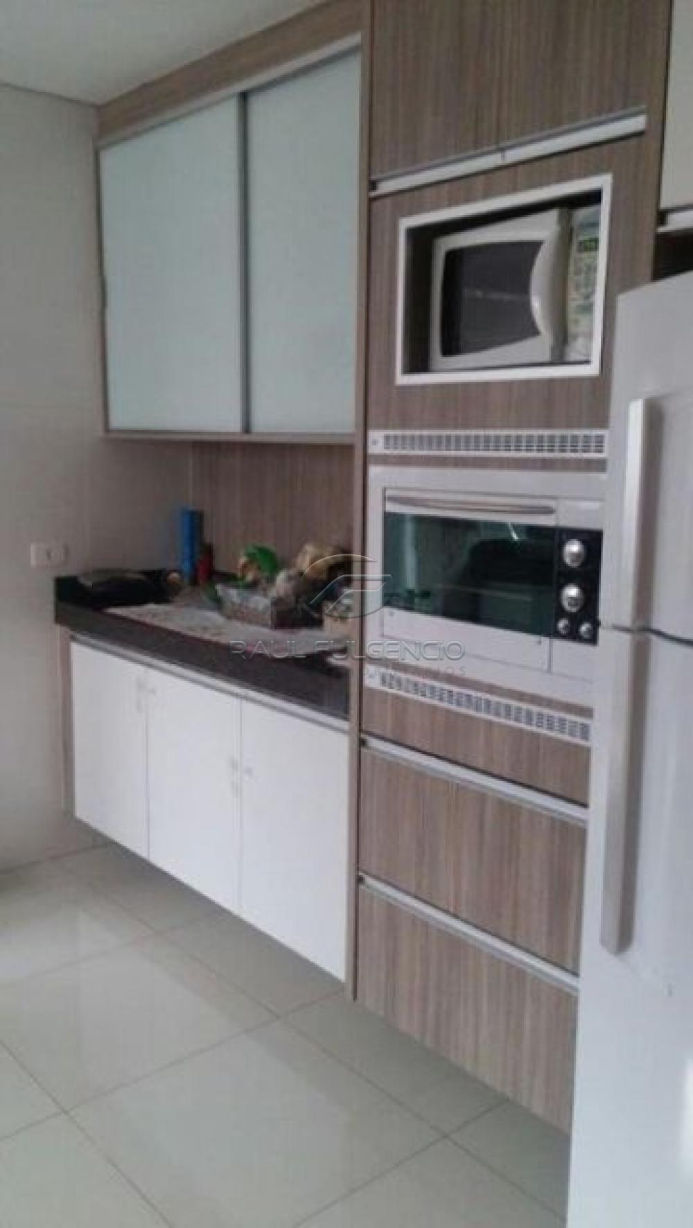 Comprar Casa / Condomínio Térrea em Londrina apenas R$ 830.000,00 - Foto 21