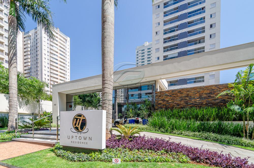 Comprar Apartamento / Padrão em Londrina apenas R$ 540.000,00 - Foto 1