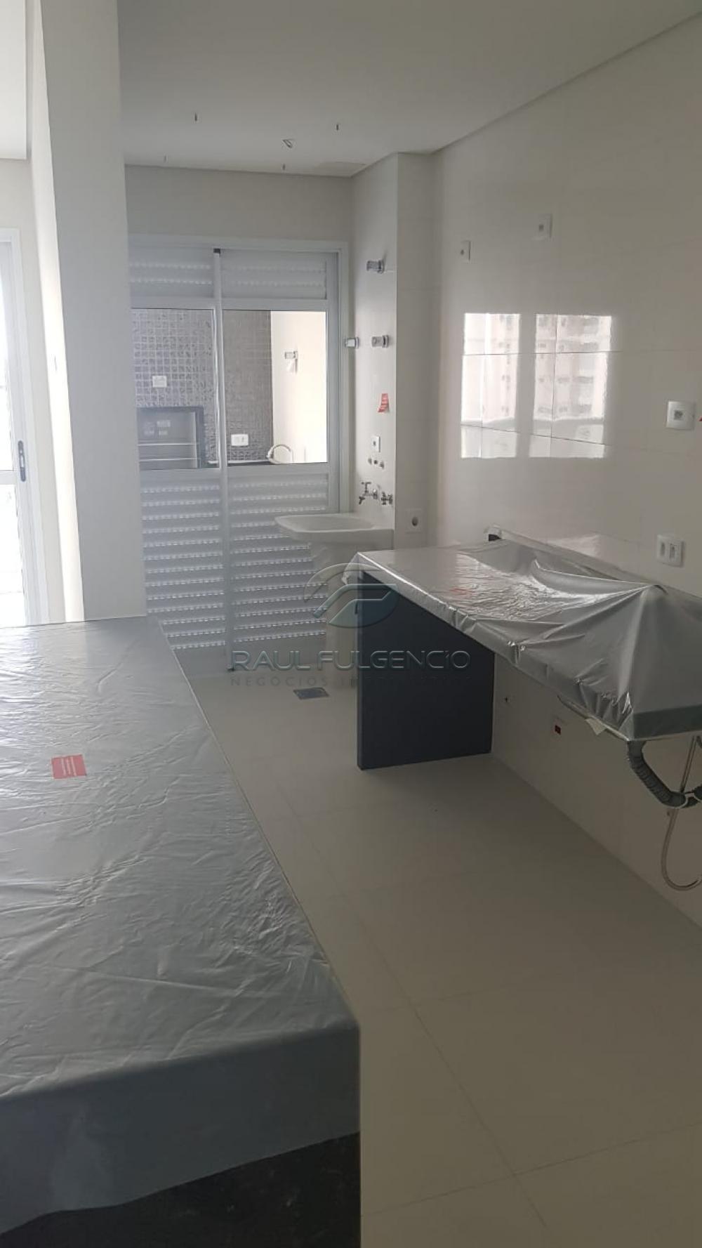 Comprar Apartamento / Padrão em Londrina apenas R$ 540.000,00 - Foto 4