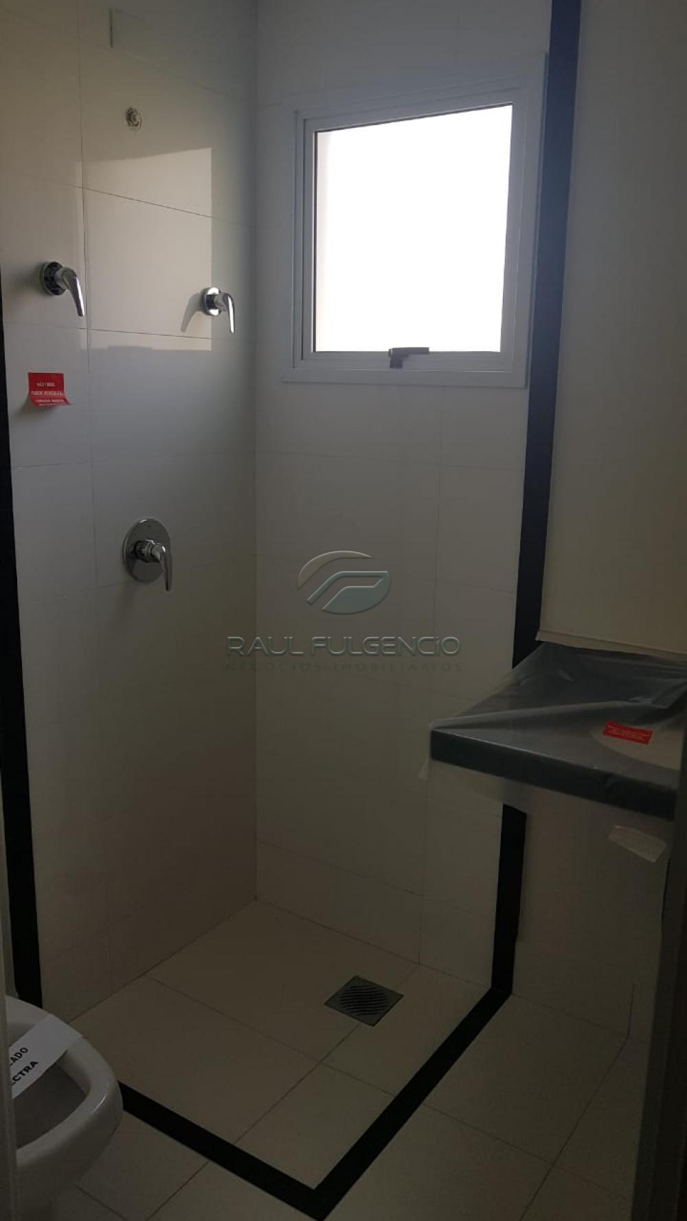Comprar Apartamento / Padrão em Londrina apenas R$ 540.000,00 - Foto 5