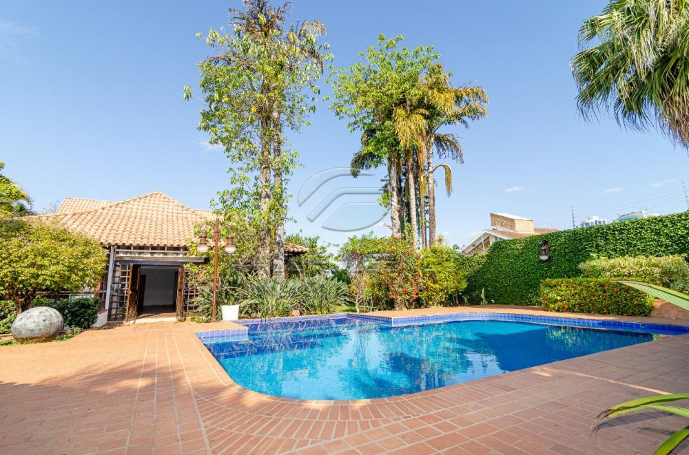 Alugar Casa / Sobrado em Londrina apenas R$ 6.500,00 - Foto 1