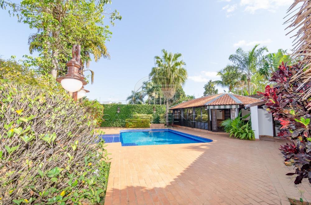 Alugar Casa / Sobrado em Londrina apenas R$ 6.500,00 - Foto 2