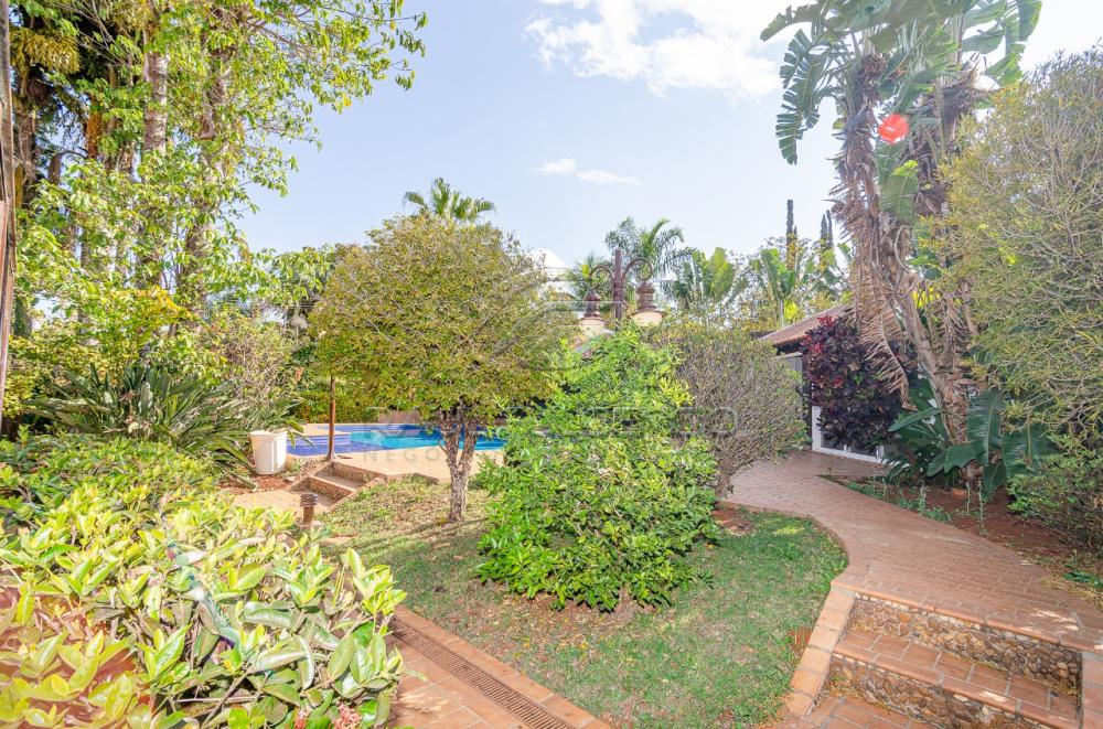 Alugar Casa / Sobrado em Londrina apenas R$ 6.500,00 - Foto 3