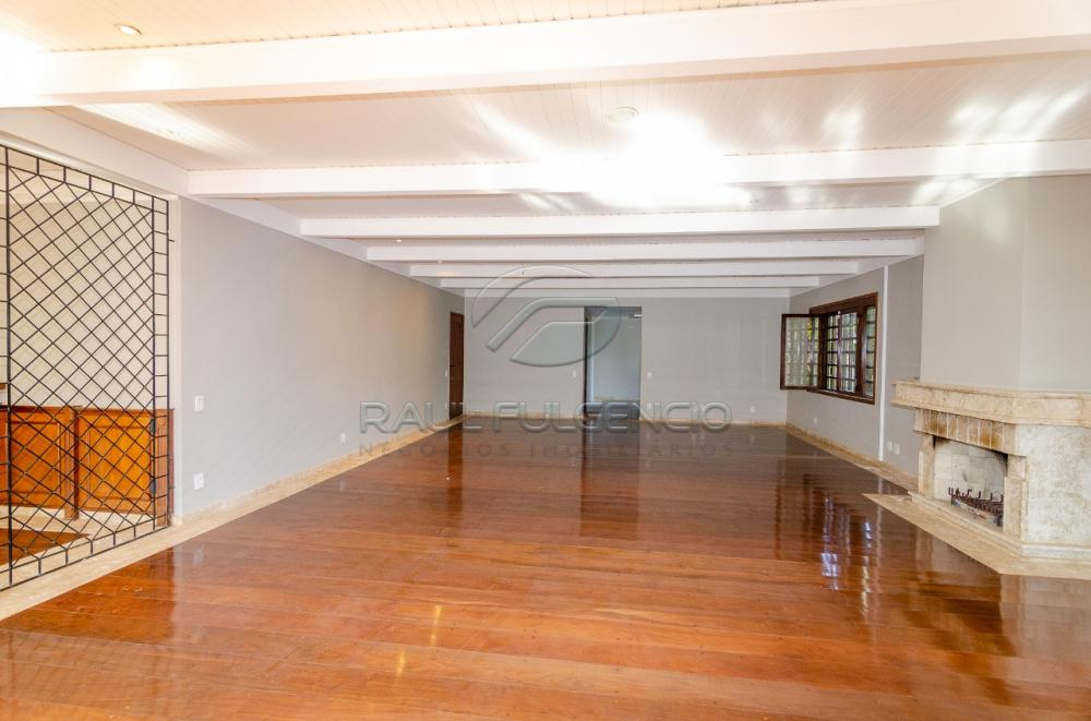 Alugar Casa / Sobrado em Londrina apenas R$ 6.500,00 - Foto 4
