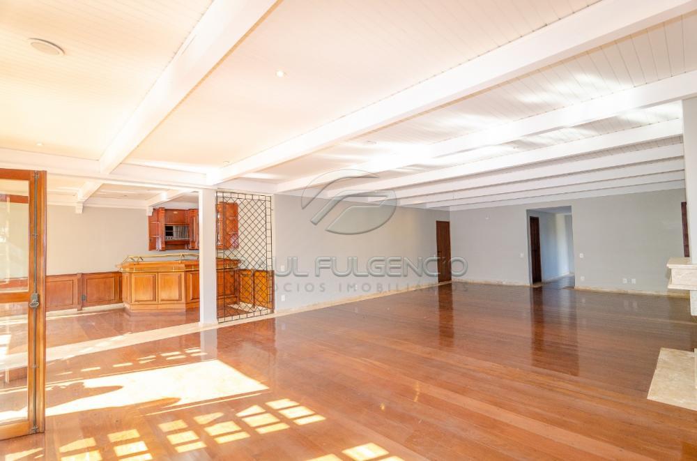Alugar Casa / Sobrado em Londrina apenas R$ 6.500,00 - Foto 5