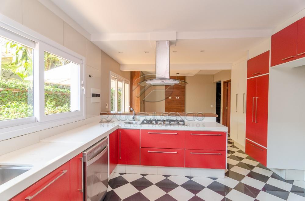 Alugar Casa / Sobrado em Londrina apenas R$ 6.500,00 - Foto 6