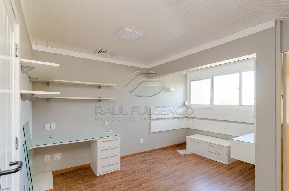 Alugar Casa / Sobrado em Londrina apenas R$ 6.500,00 - Foto 7