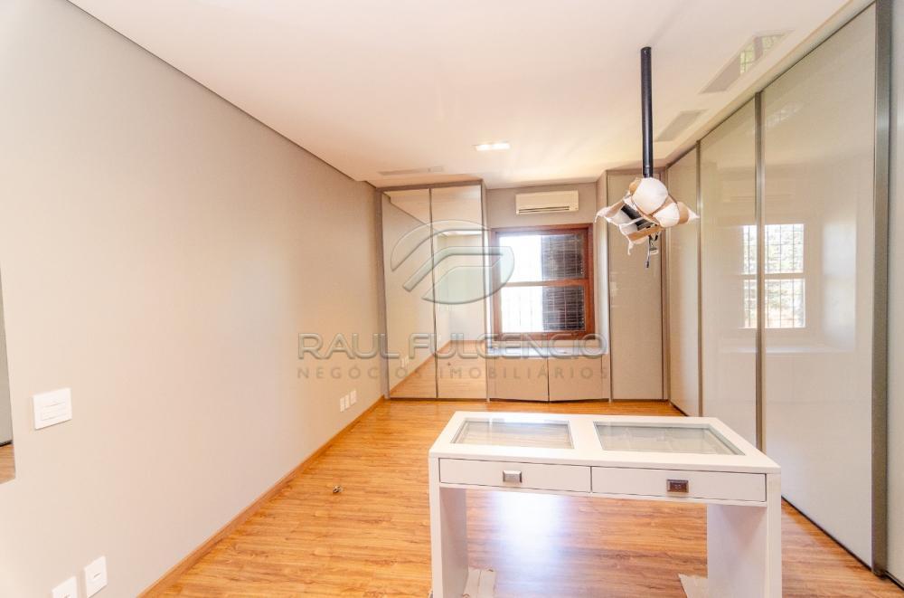 Alugar Casa / Sobrado em Londrina apenas R$ 6.500,00 - Foto 8