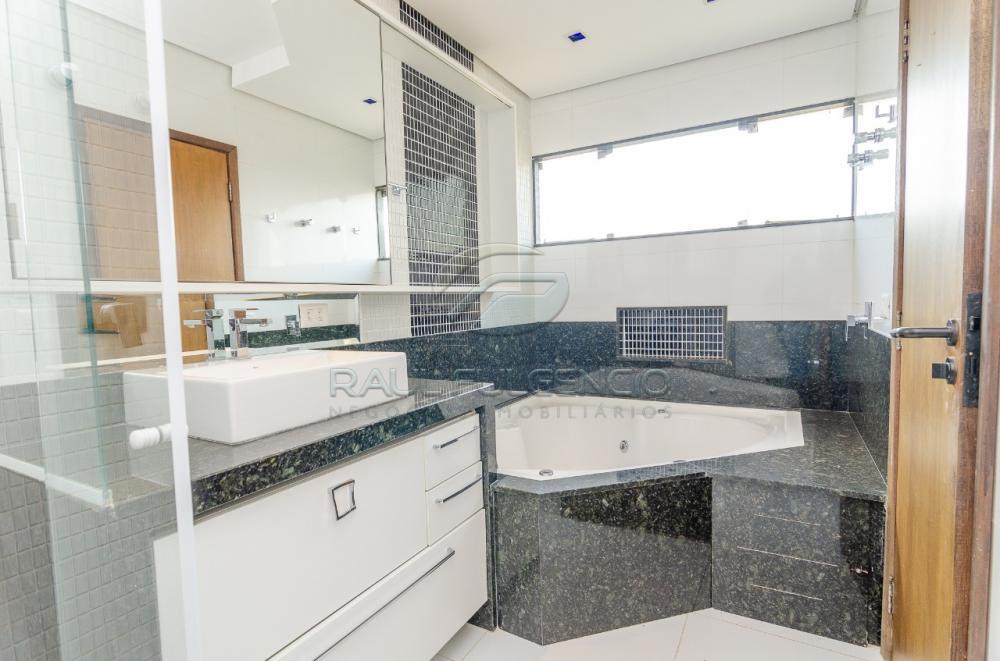 Alugar Casa / Sobrado em Londrina apenas R$ 6.500,00 - Foto 9