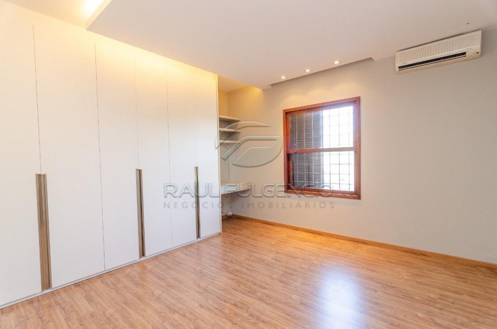 Alugar Casa / Sobrado em Londrina apenas R$ 6.500,00 - Foto 11