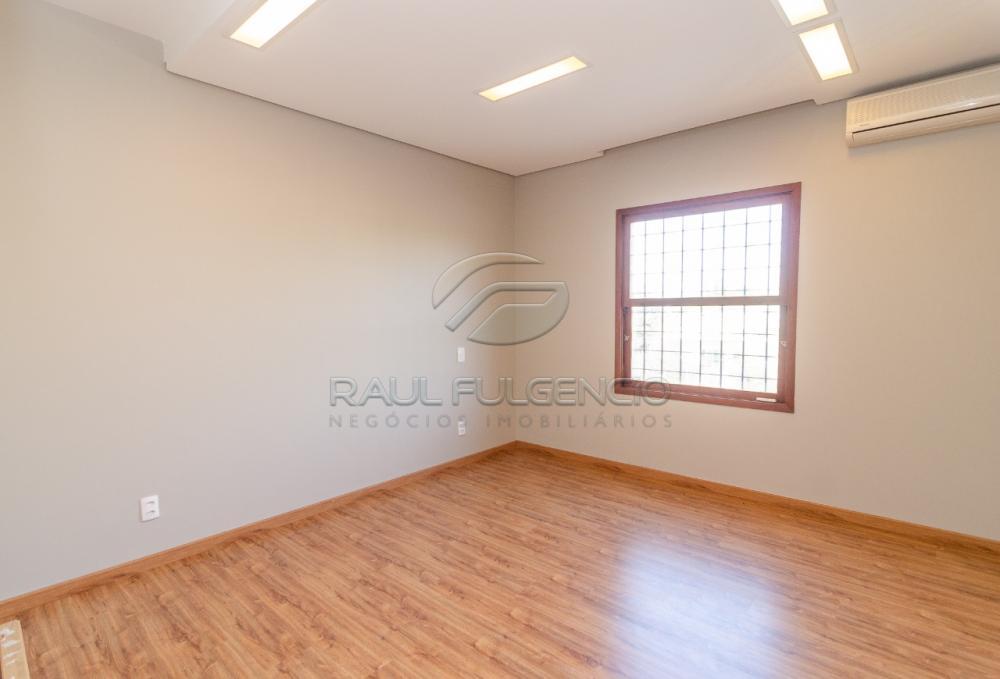 Alugar Casa / Sobrado em Londrina apenas R$ 6.500,00 - Foto 12