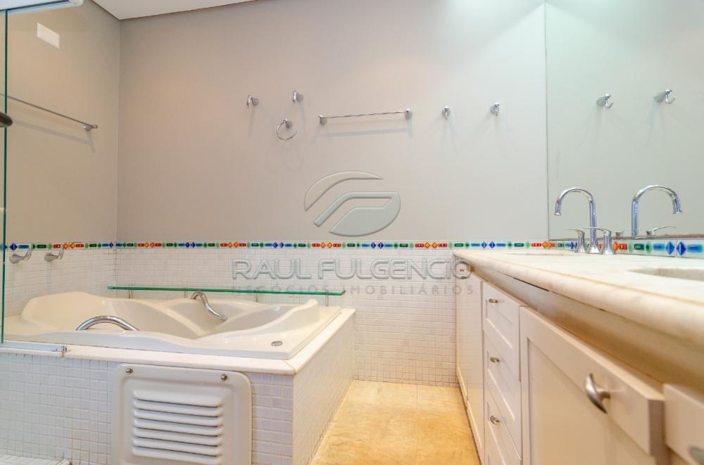 Alugar Casa / Sobrado em Londrina apenas R$ 6.500,00 - Foto 13