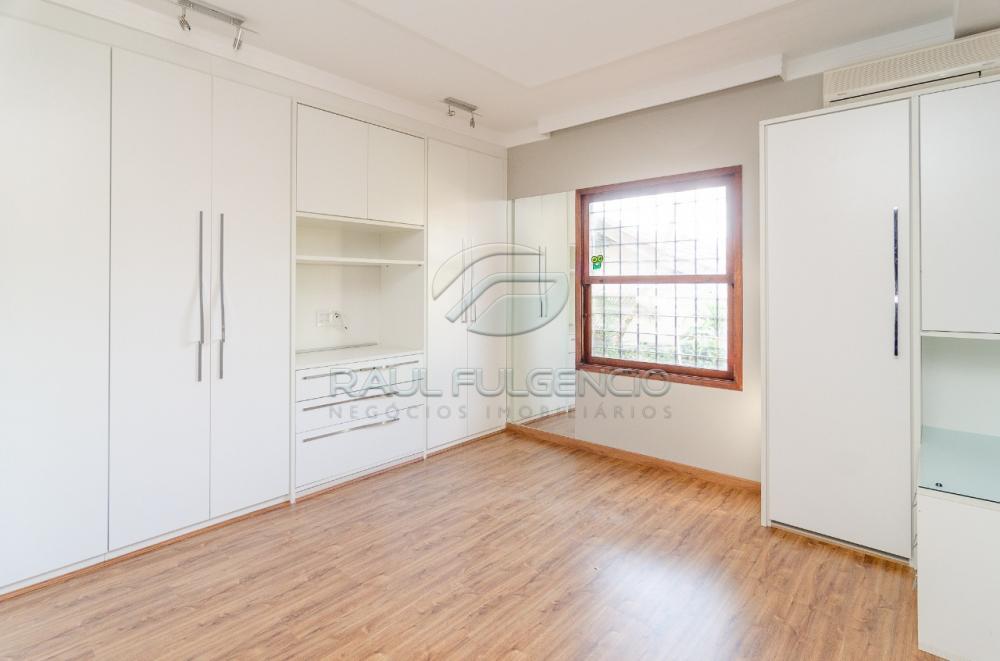 Alugar Casa / Sobrado em Londrina apenas R$ 6.500,00 - Foto 14