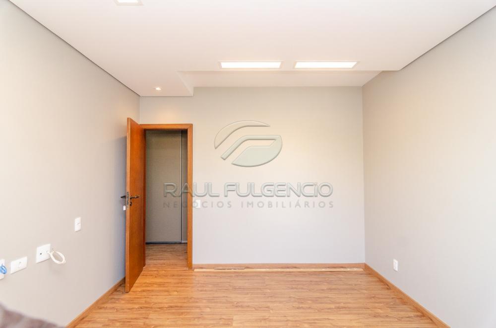 Alugar Casa / Sobrado em Londrina apenas R$ 6.500,00 - Foto 15