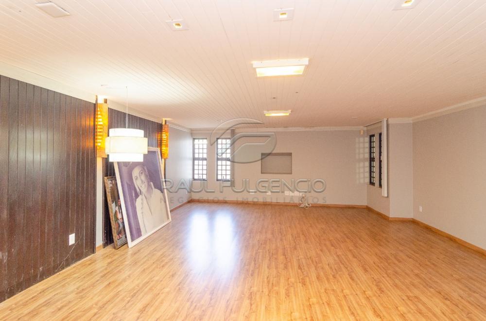 Alugar Casa / Sobrado em Londrina apenas R$ 6.500,00 - Foto 16