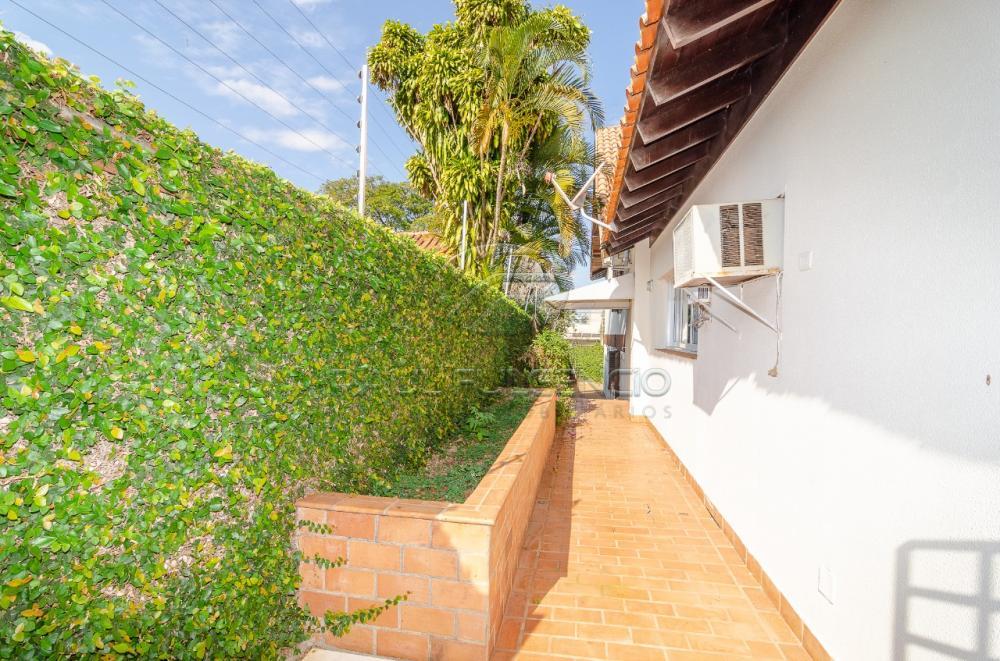 Alugar Casa / Sobrado em Londrina apenas R$ 6.500,00 - Foto 18