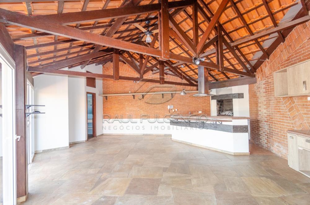 Alugar Casa / Sobrado em Londrina apenas R$ 6.500,00 - Foto 19