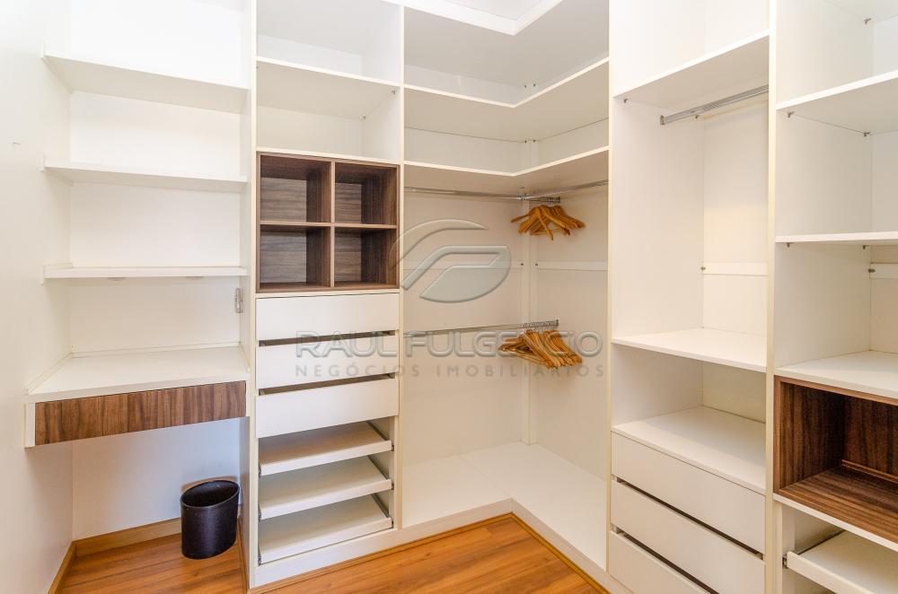 Comprar Casa / Condomínio em Londrina apenas R$ 1.600.000,00 - Foto 9