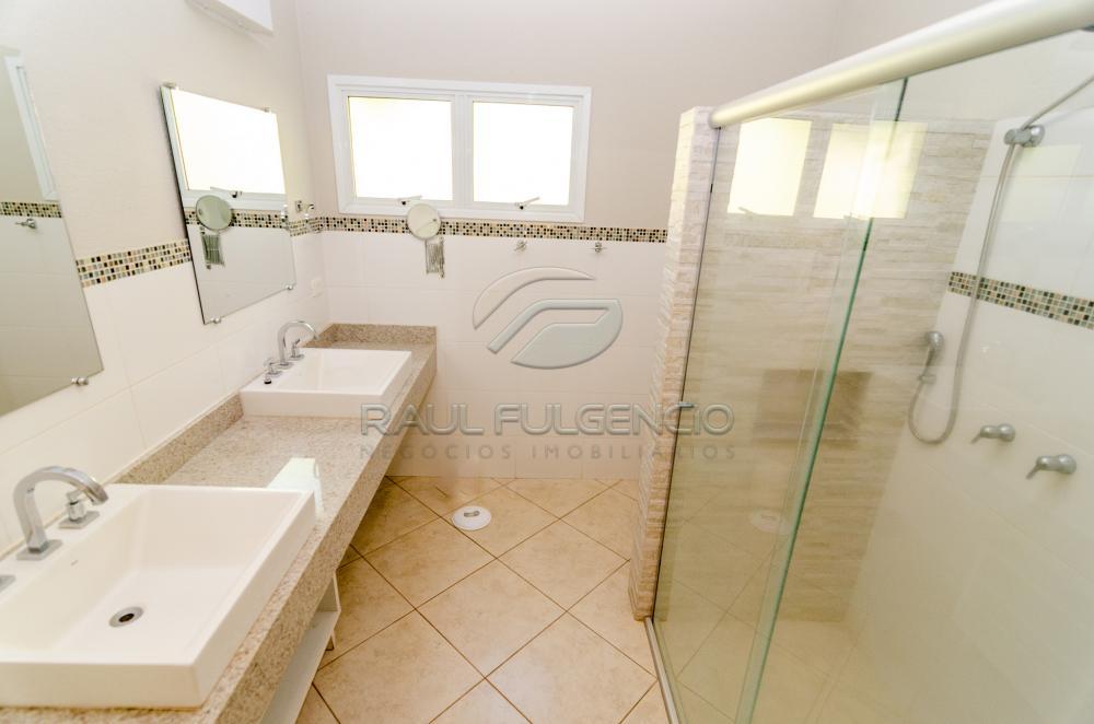 Comprar Casa / Condomínio em Londrina apenas R$ 1.600.000,00 - Foto 10