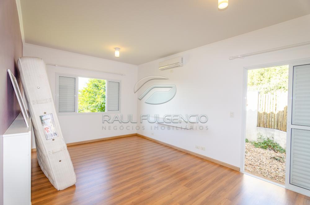 Comprar Casa / Condomínio em Londrina apenas R$ 1.600.000,00 - Foto 8