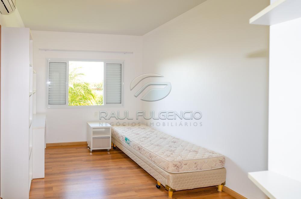 Comprar Casa / Condomínio em Londrina apenas R$ 1.600.000,00 - Foto 12
