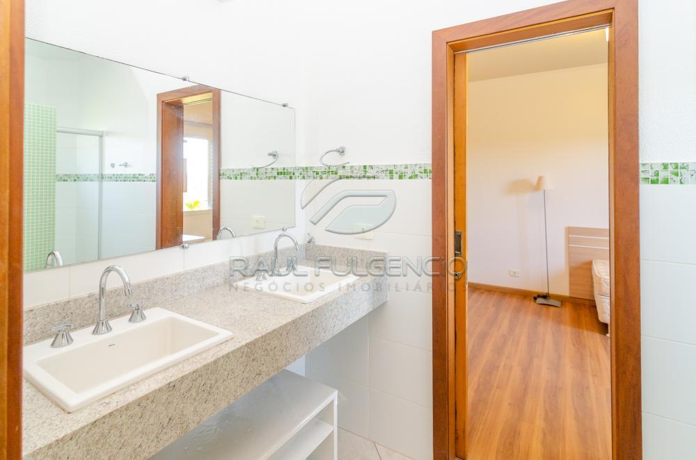 Comprar Casa / Condomínio em Londrina apenas R$ 1.600.000,00 - Foto 14