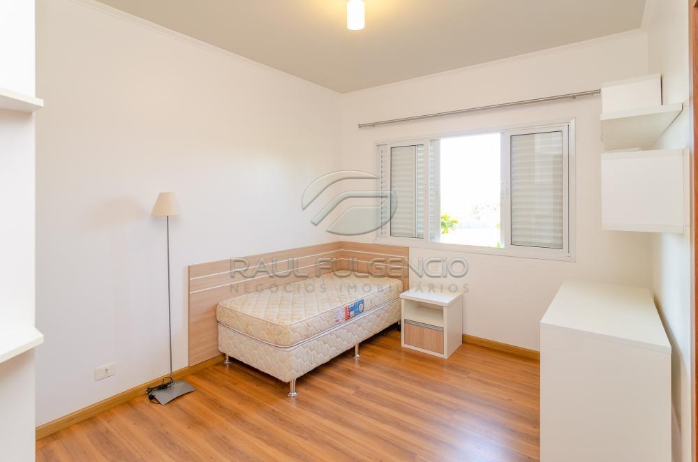 Comprar Casa / Condomínio em Londrina apenas R$ 1.490.000,00 - Foto 15