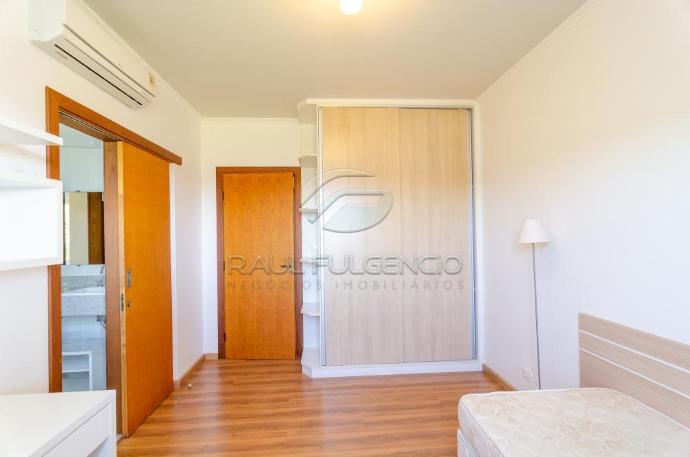 Comprar Casa / Condomínio em Londrina apenas R$ 1.490.000,00 - Foto 16