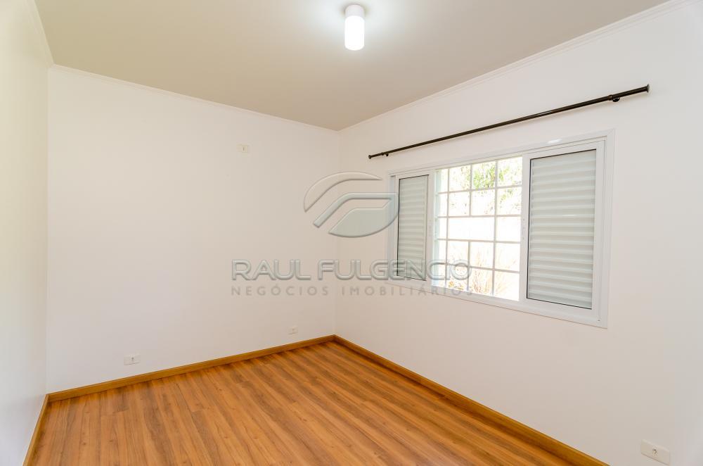 Comprar Casa / Condomínio em Londrina apenas R$ 1.600.000,00 - Foto 17