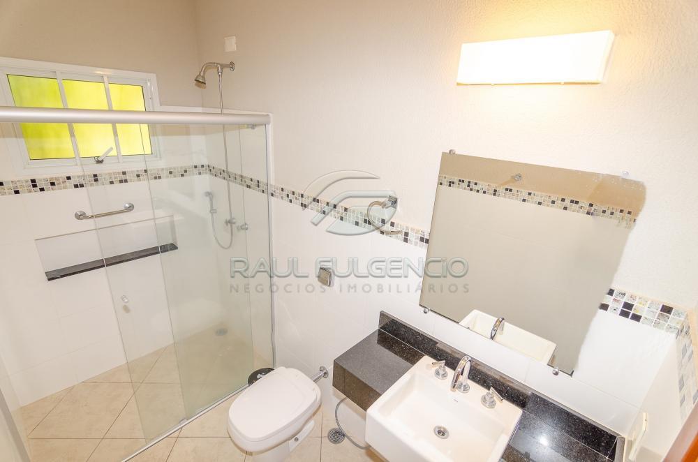 Comprar Casa / Condomínio em Londrina apenas R$ 1.490.000,00 - Foto 18