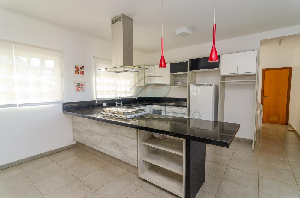 Comprar Casa / Condomínio em Londrina apenas R$ 1.600.000,00 - Foto 19