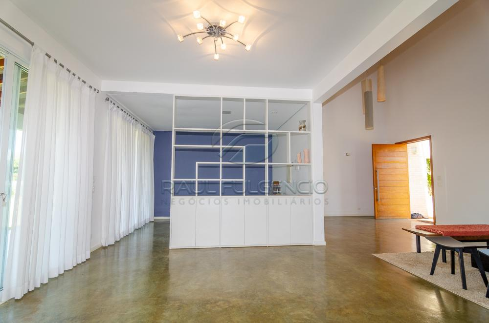 Comprar Casa / Condomínio em Londrina apenas R$ 1.600.000,00 - Foto 6