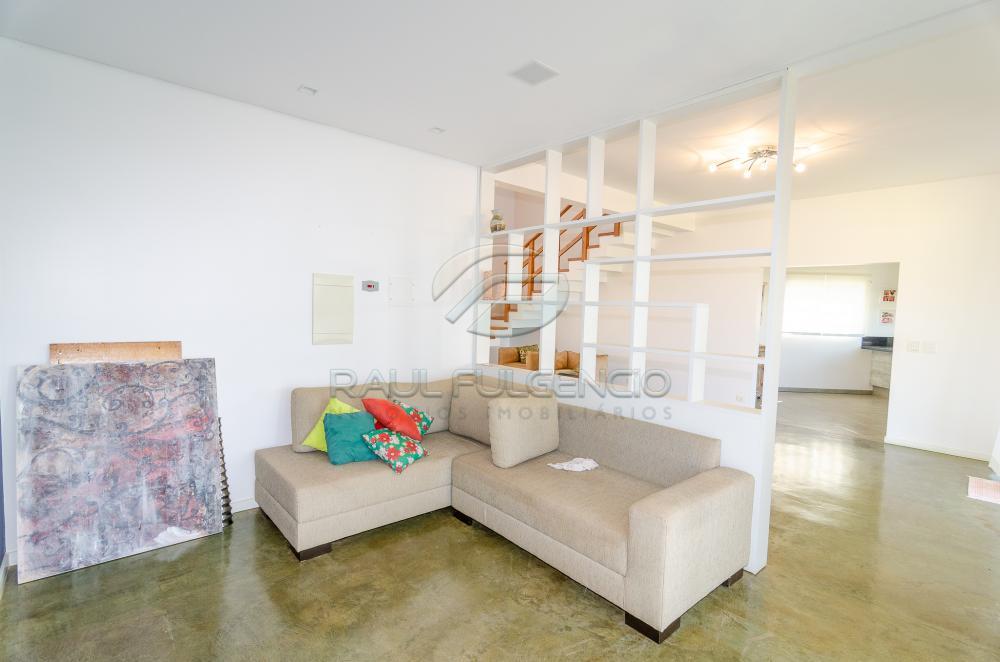 Comprar Casa / Condomínio em Londrina apenas R$ 1.490.000,00 - Foto 7