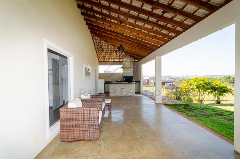 Comprar Casa / Condomínio em Londrina apenas R$ 1.600.000,00 - Foto 21
