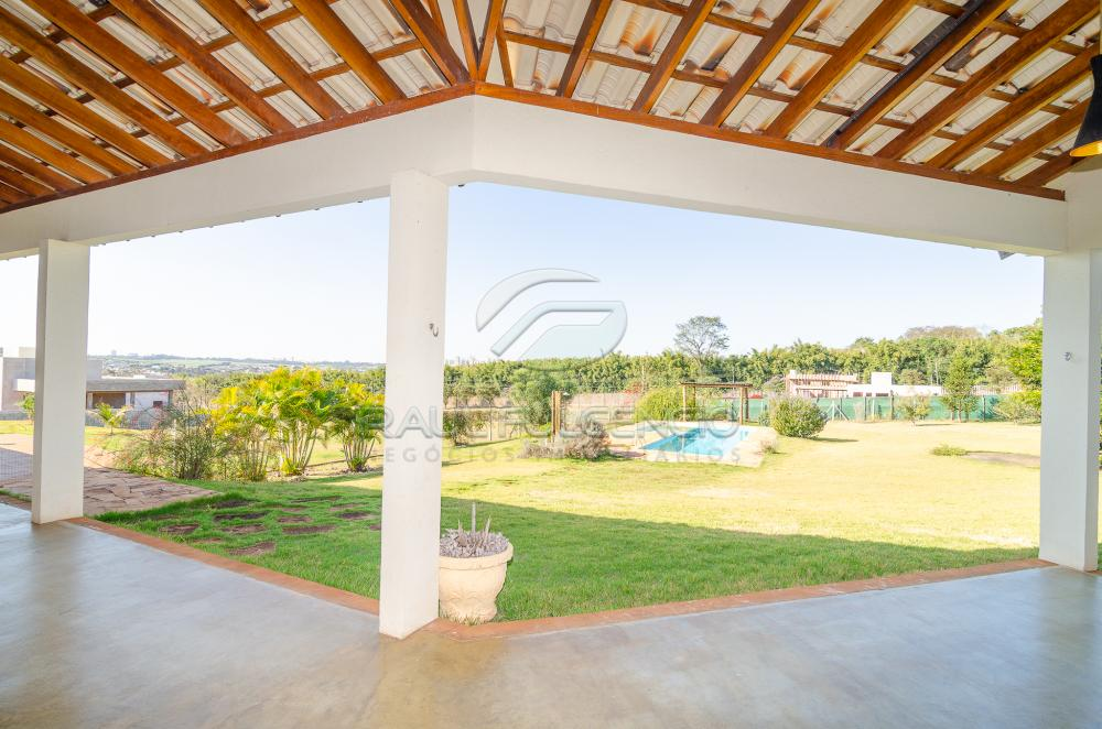 Comprar Casa / Condomínio em Londrina apenas R$ 1.490.000,00 - Foto 22