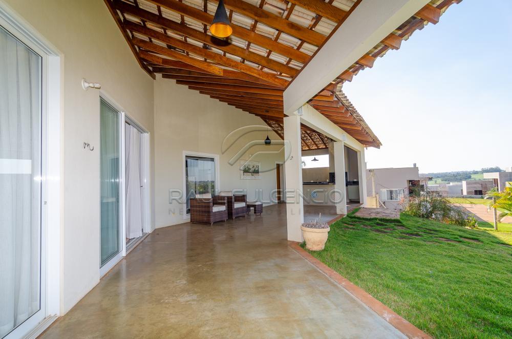 Comprar Casa / Condomínio em Londrina apenas R$ 1.600.000,00 - Foto 23